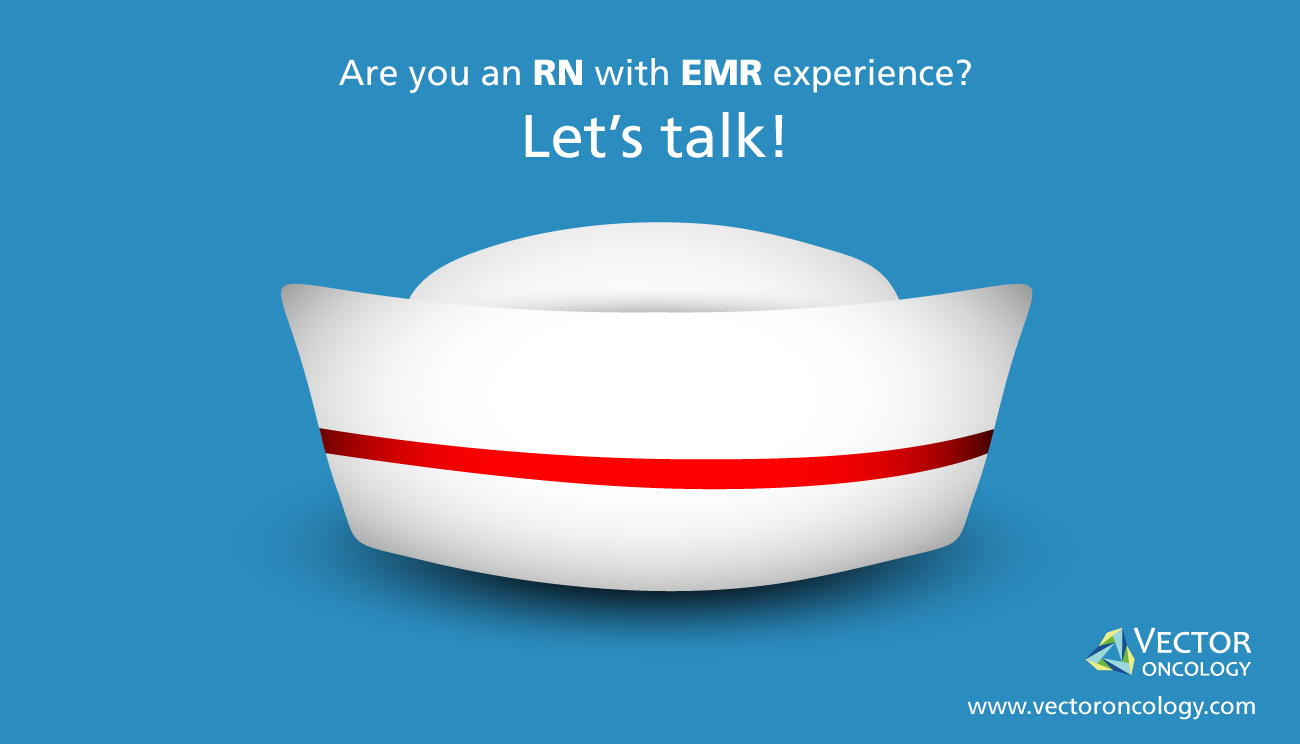 PT/FT position (remote or local) available for RN with