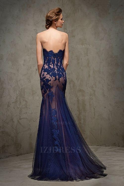 Kleider für besondere Anlässe,Abendkleider,Partykleider ...