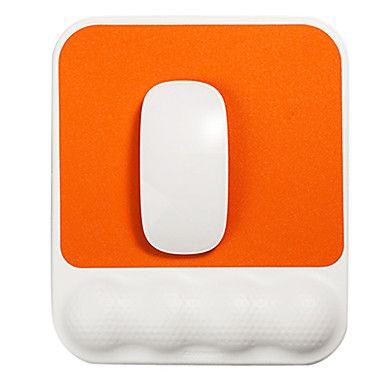 banda de la muñeca colorido mousepad toto rantopad – USD $ 14.99