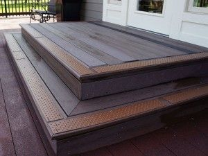 Best Our Non Slip Aluminum Treads Are Designed To Be Easily 400 x 300