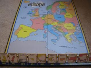 Geography Games A List Of Favorites Learning Games Pinterest - Online geography games