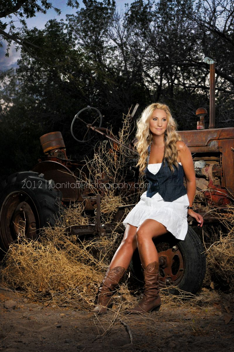 073dd47bfb5 Country Girl