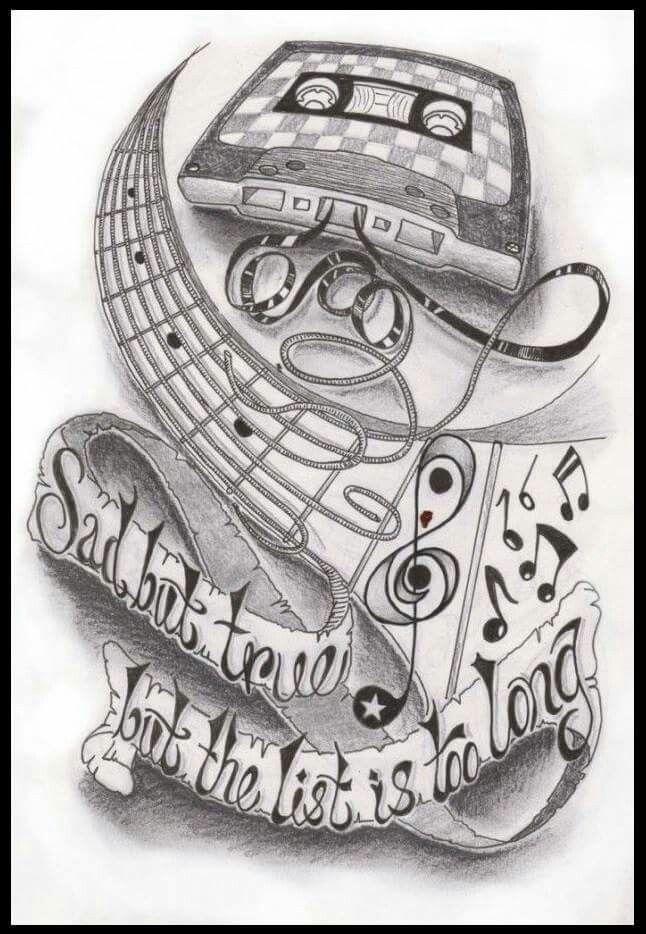 Spider Tattoos Body Piercing Studio Half Sleeve Tattoos Sketches Music Tattoo Sleeves Half Sleeve Tattoos Designs