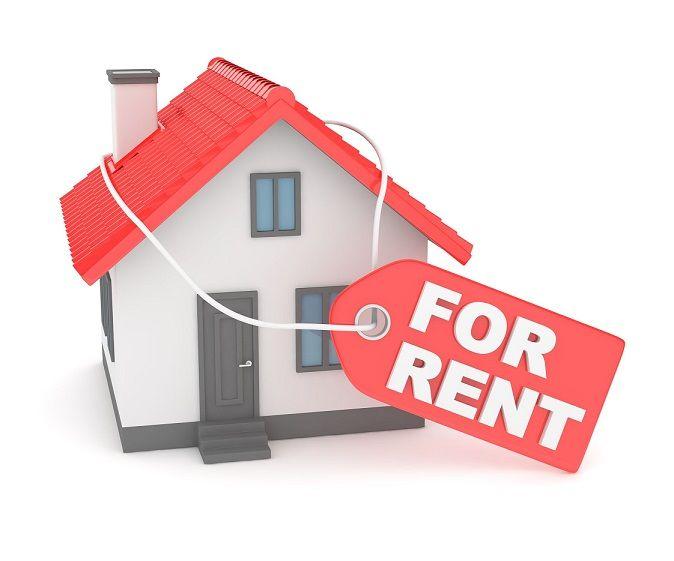 Why Do I need Landlords Insurance? | Landlord insurance ...