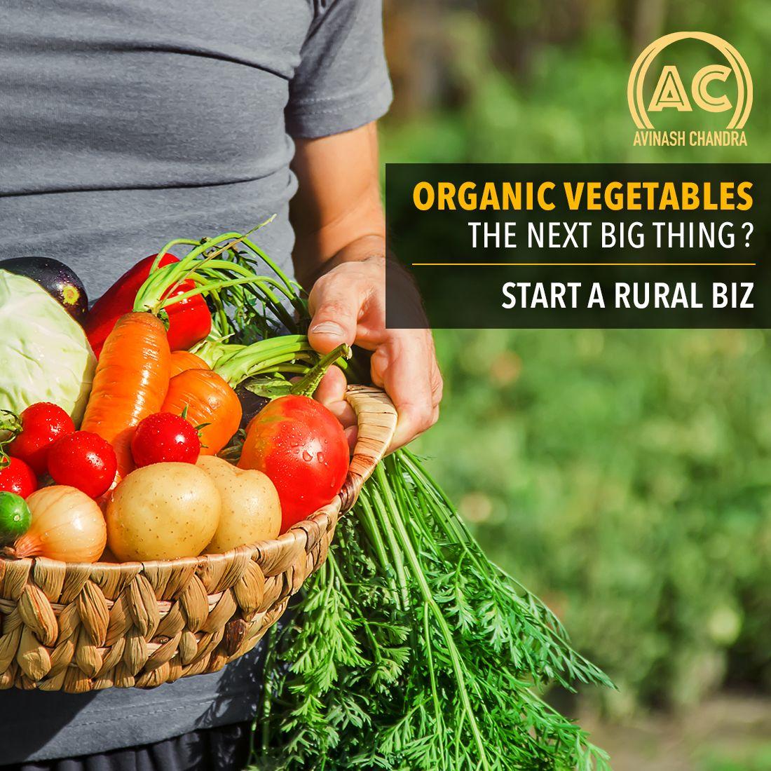 Organic farming layout organic farming layout _ layout