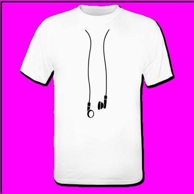 Top T Shirt Druck T Shirt Bedrucken Shirts Bedrucken Bedrucken Shirts