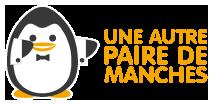 http://www.axome.com/  Agence