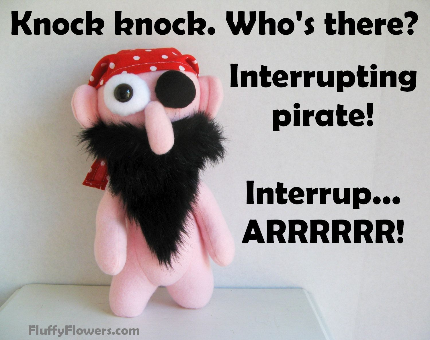 Funny Meme Knock Knock Jokes : Knock knock jokes that are so dumb they re actually amazing