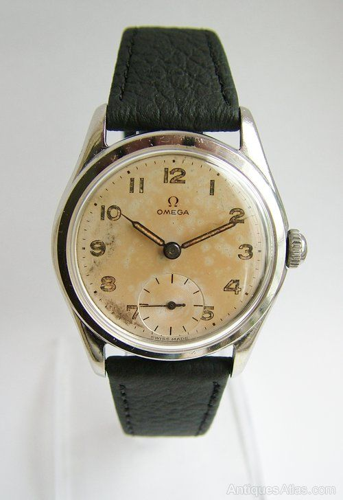 8 Best WATCHES New Vintage Old Antique Retro Styles Brands