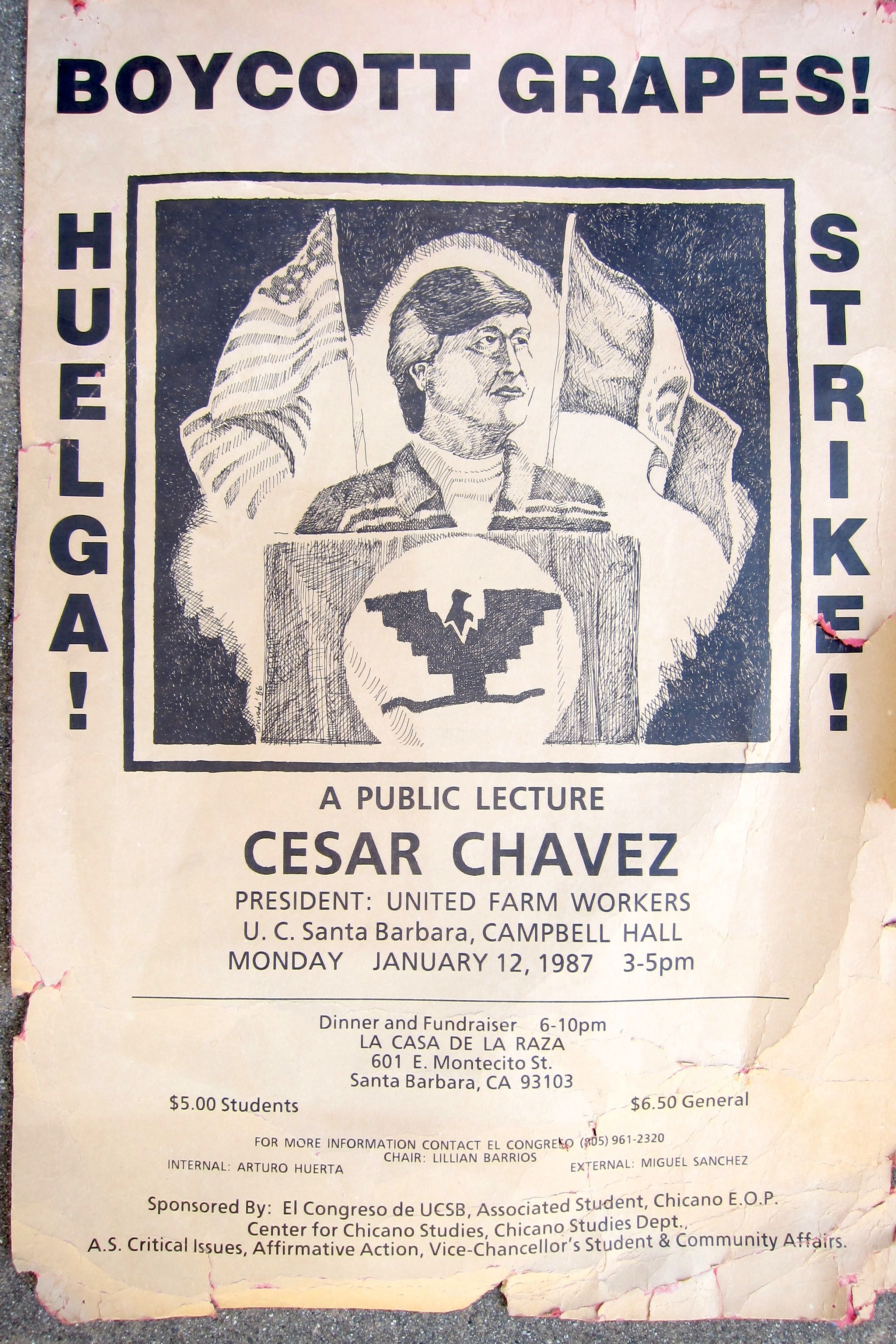 best images about cesar chavez diego luna 17 best images about cesar chavez diego luna chicano and 3rd grade reading