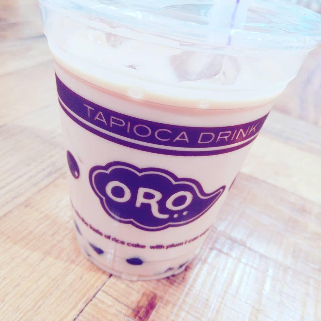 タピオカミルクティー タピオカ Oro カフェ Cafe Instacafe Insta Instagood Instalike Instadaily Instagram 令和 タピ Forex Trading Strategies Glassware Trading Strategies