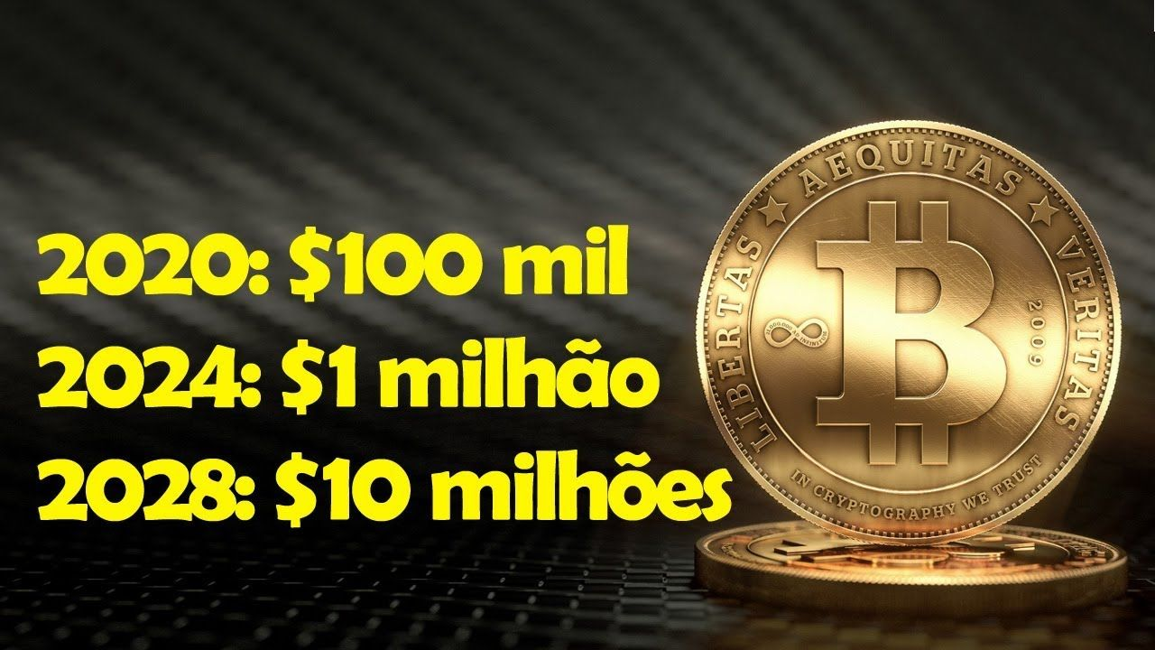 quanto custa 1 bitcoin em real previsão de investimento em bitcoin