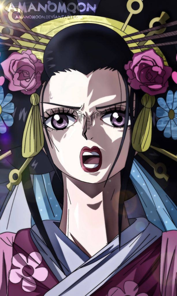 Spoiler One Piece 962 : spoiler, piece, Piece, Spoiler:, Slander, Orochi, Against, Manga, Anime, Wallpaper, Manga,, Anime,