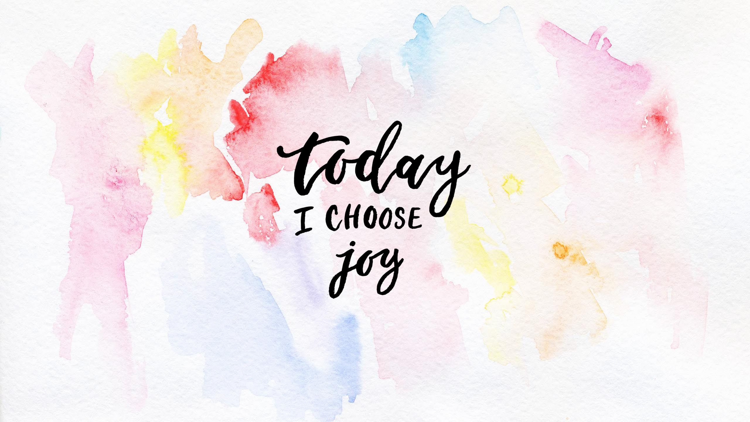 Pin By Tiffany Moore On Positive Quotes Laptop Wallpaper Quotes Laptop Wallpaper Desktop Wallpapers Watercolor Desktop Wallpaper
