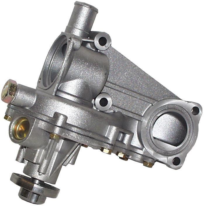 Water pump-050121010A