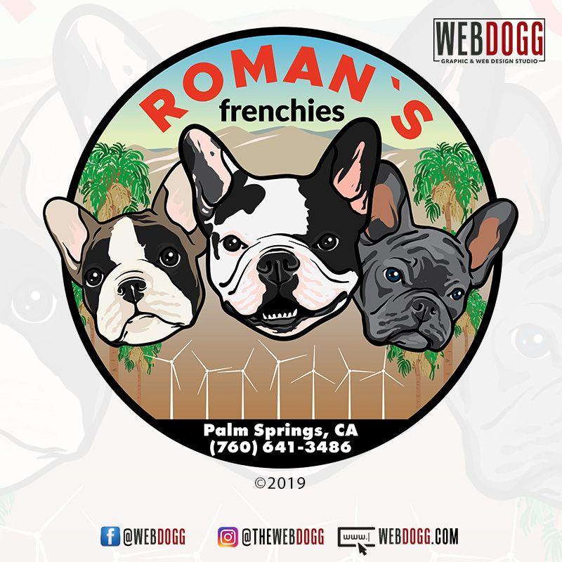 Breeder Logo Design Dog Breeder Logo Kennel Logo Design With Images Dog Logo Design Logo Design Logo Illustration Design