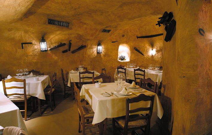 Ciudadela Gijón Mesasdeasturias Gastronomía Gastronomy Restaurantes Restaurants Asturias Paraísonatural Naturalparadis Ciudadela Restaurantes Casonas