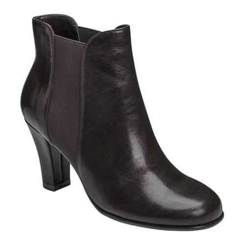 Women's A2 by Aerosoles Strole Along Ankle Boot Faux