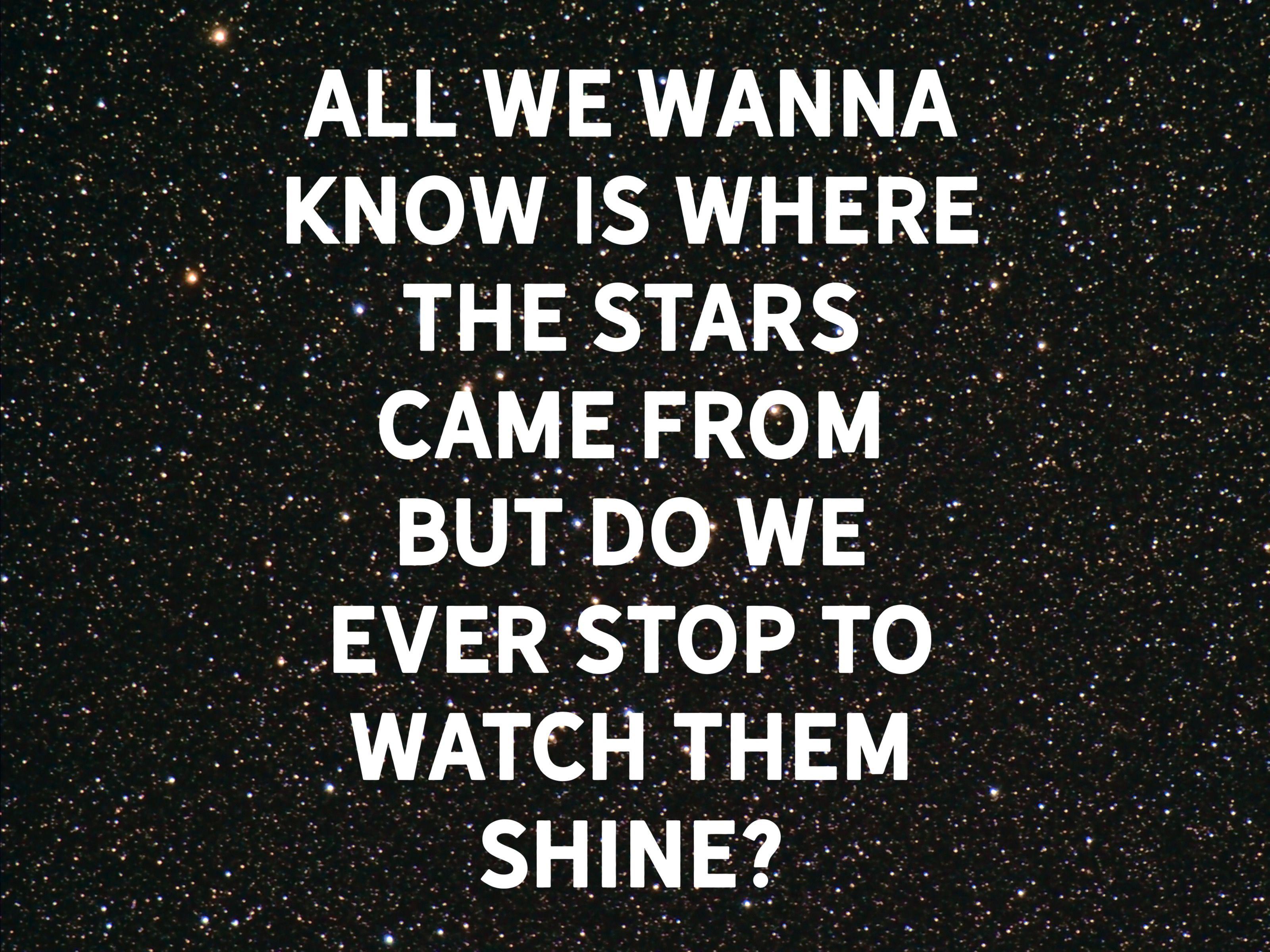 Jon Bellion Simple And Sweet Lyrics