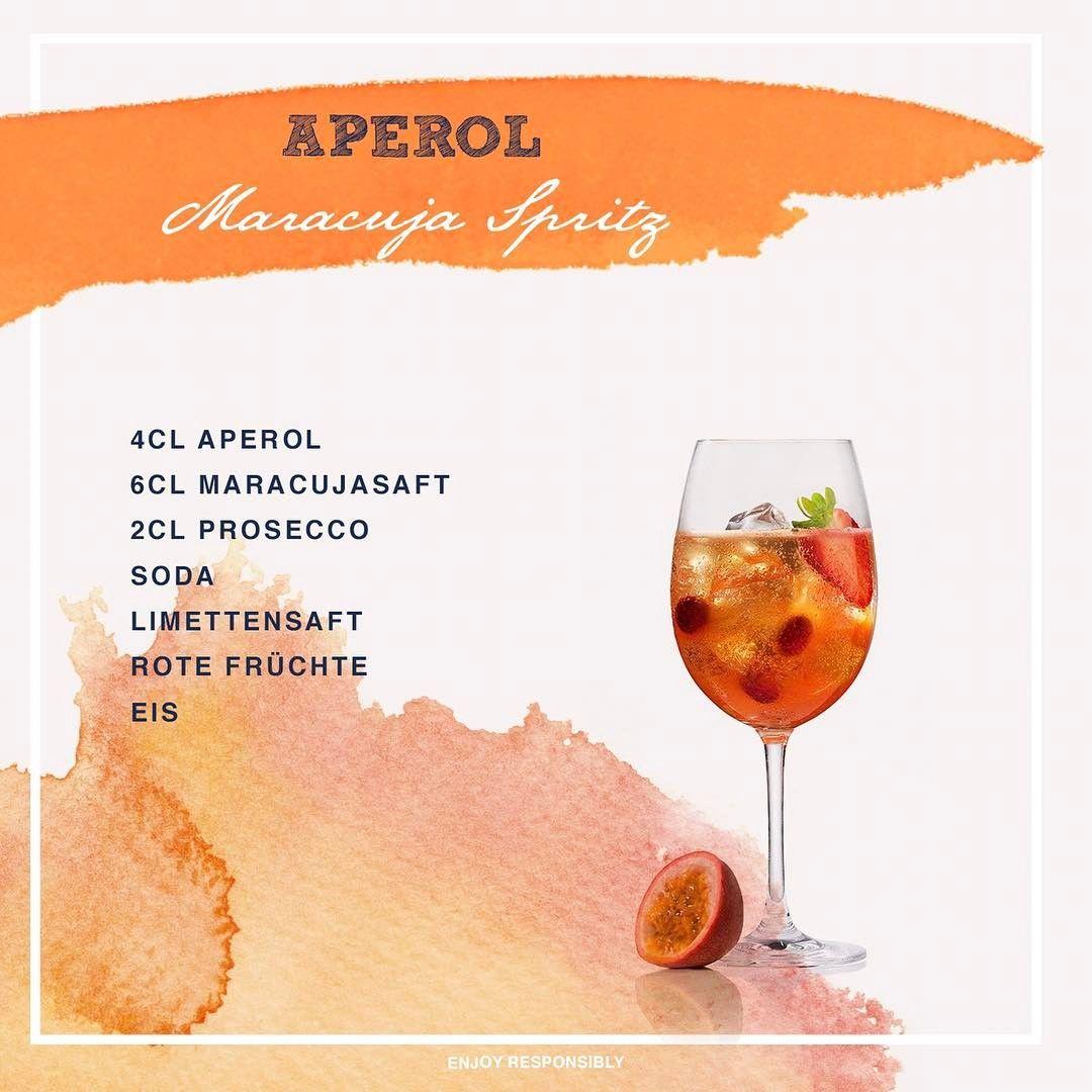 ed7795eea37e2a08375d13cb9101cb08 - Aperol Spritz Rezepte