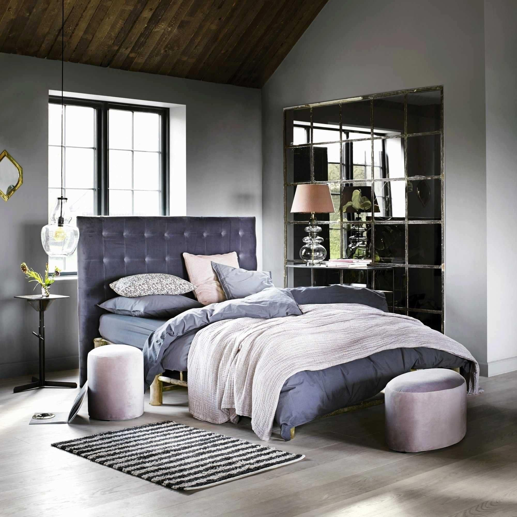 Idee Deco Chambre Claire awesome deco chambre homme that you must know, you're in