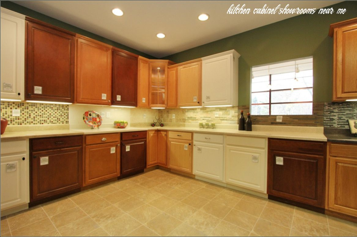 10 Moments To Remember From Kitchen Cabinet Showrooms Near Me In 2020 Kitchen Cabinets Showroom Kitchen Cabinet Styles Mission Style Kitchen Cabinets