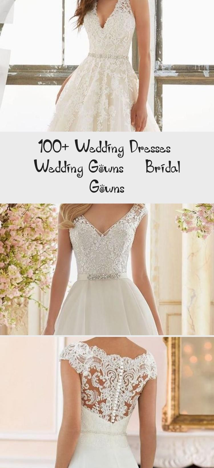Photo of 100+ Wedding Dresses | Wedding Gowns | Bridal Gowns – Fashion | Fashion #wedding…