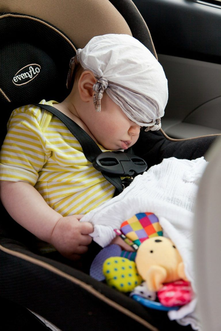 Target S Car Seat Trade In Event Is Back Here S What You Need To