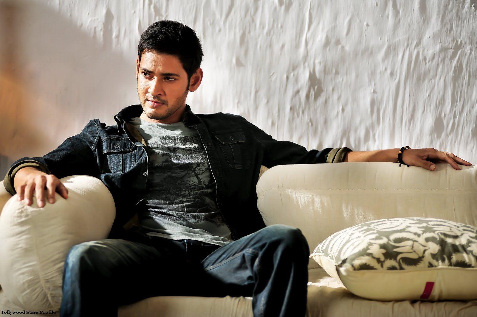 Download All Photos Of Mahesh Babu From Businessman Movie Mahesh