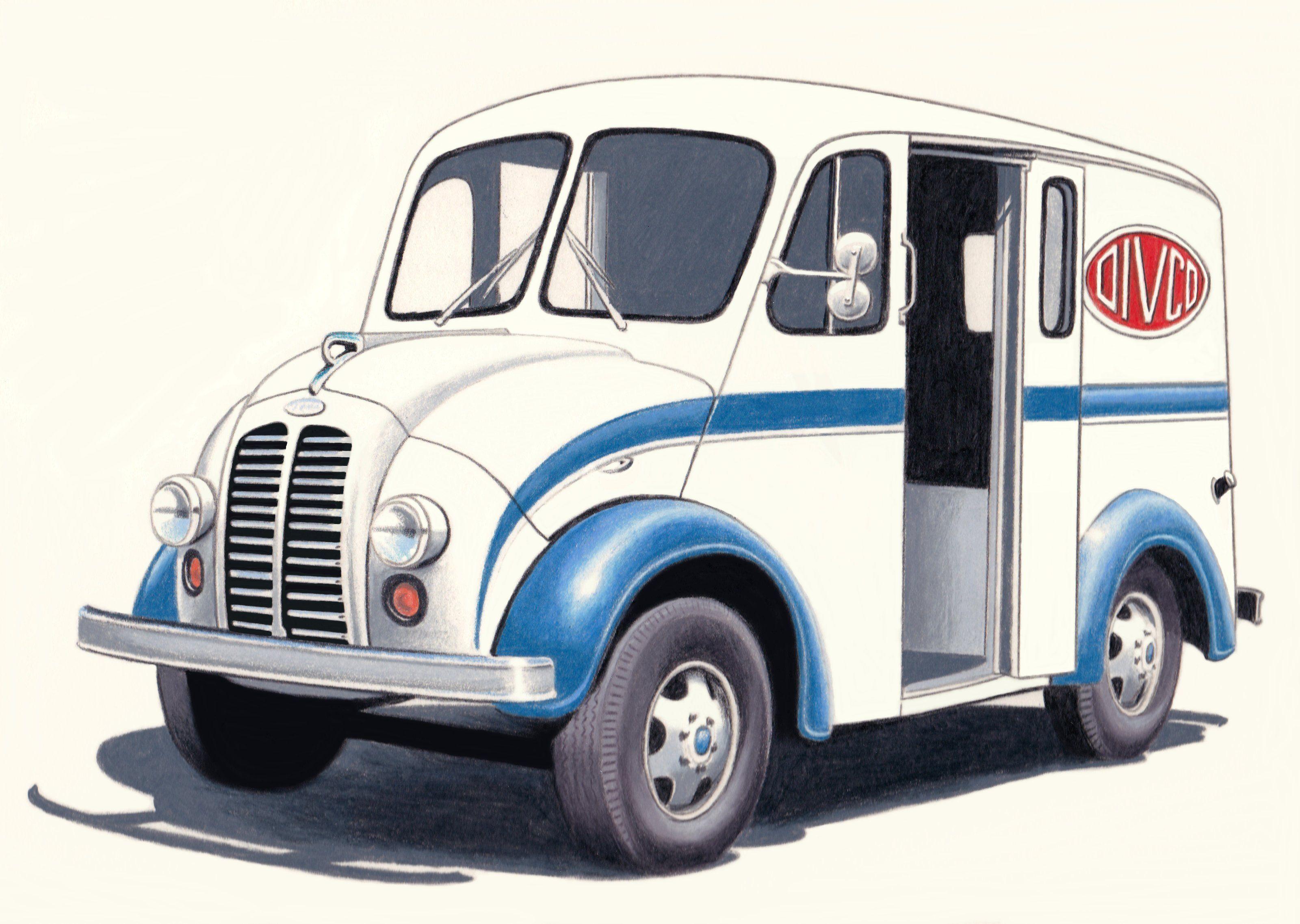 Ford Coe For Sale Craigslist Google Da Ara Classic