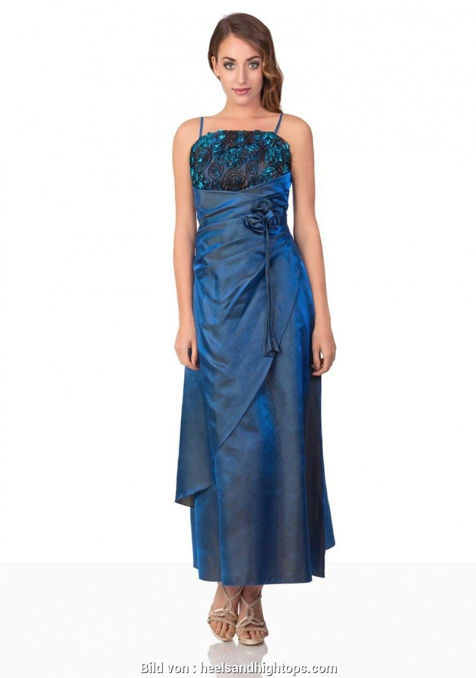 abendkleider günstig - top modische kleider | abendkleid