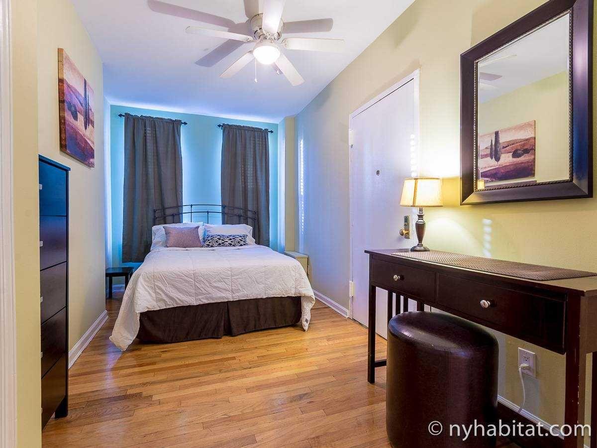 Craigslist 7 Bedroom Apartment  Two bedroom apartments, 7 bedroom