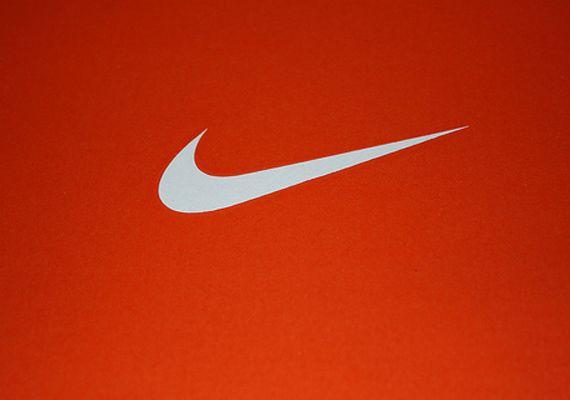 sedm skvělých pravidel jak designovat perfektní logo...