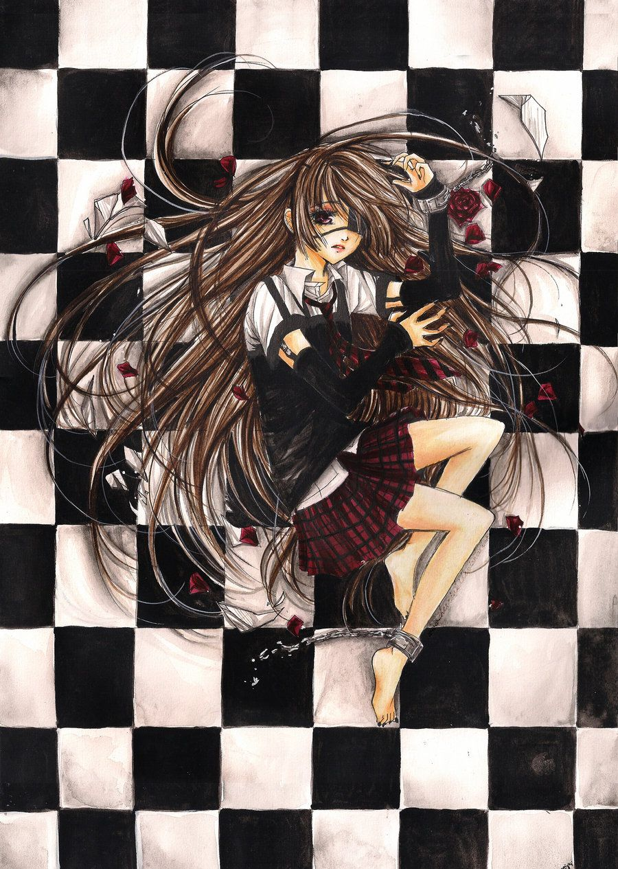 Violet Evergarden (Character) Image 2255845 Zerochan