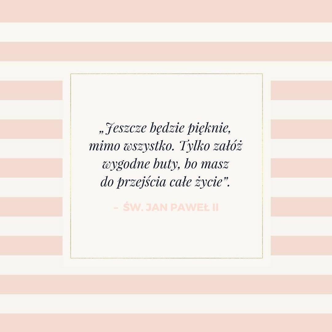 Madama Madamaco Zdjecia I Filmy Na Instagramie Thoughts Quotes Sentences