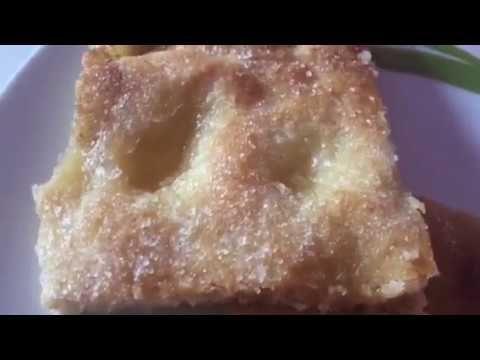 68 Mazu 12 Hefe Zuckerkuchen Vom Blech Zuckerkuchen Vom Blech Wie Vom Backer Uwe Mazulewski Youtube Hefe Kuchen Kuchen Zuckerkuchen