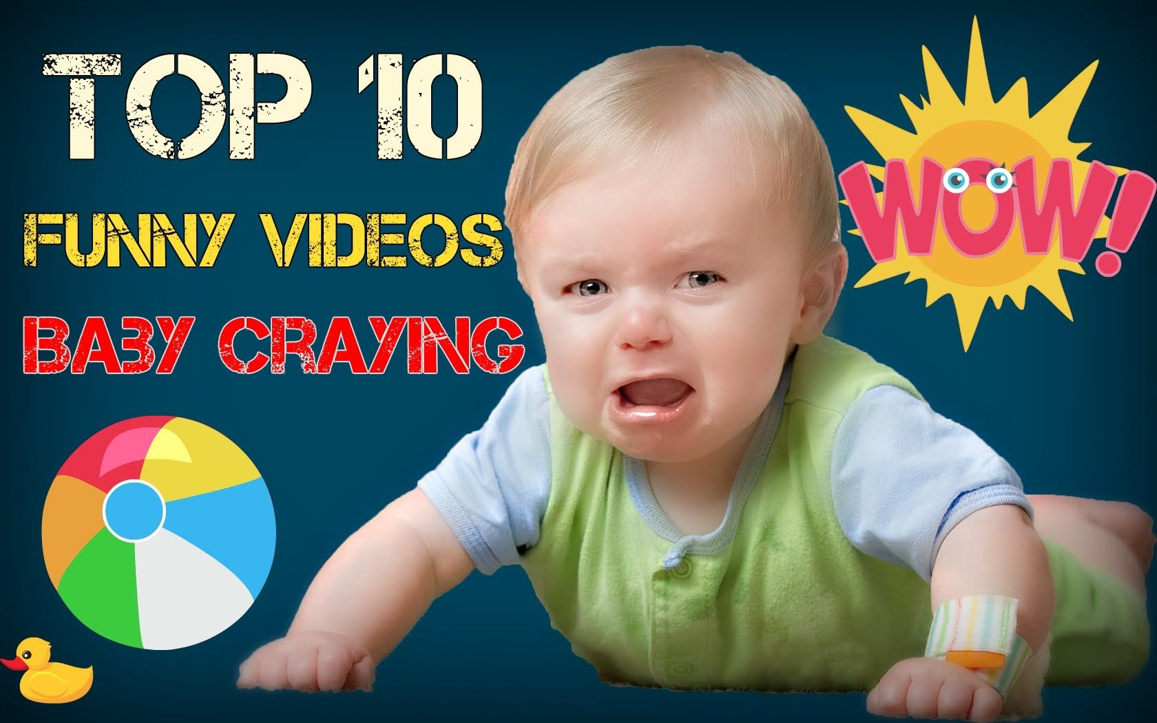 Uncategorized Funny Toddler Videos funny baby videos crying 2016 for kids httpswww httpswww