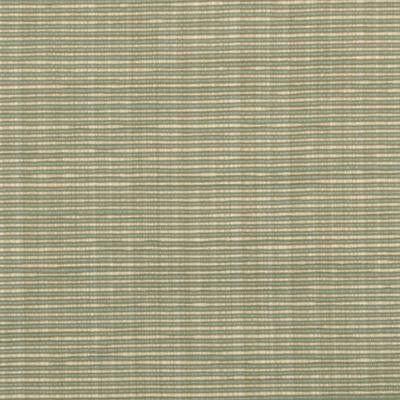 Duralee Fabric 32245-326 Bluestone