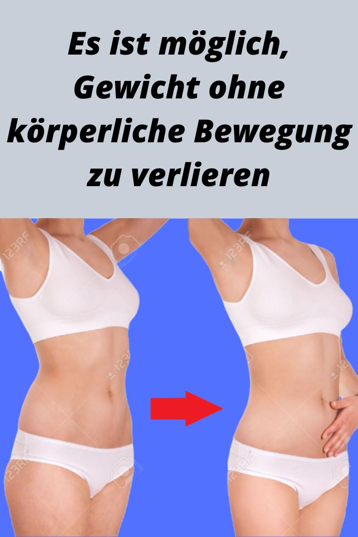 Was ist der beste Weg, um schnell Gewicht zu verlieren