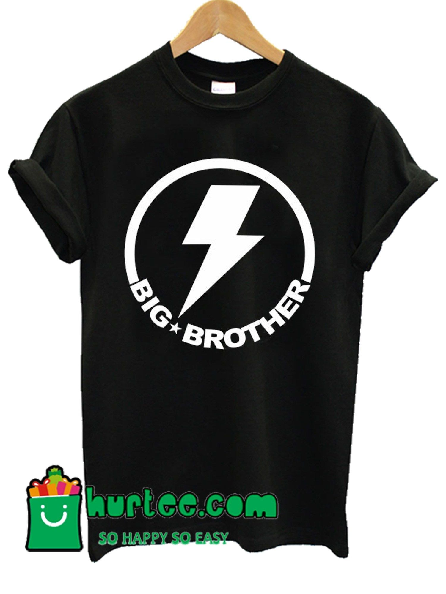 5022dfb0 bigbrother_racecar Kids Light T-Shirt big brother race car Kids Light T- Shirt by zoey's attic - CafePress