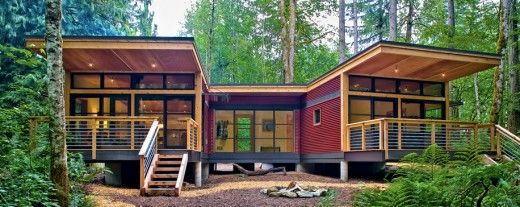 2017 prefab modular home prices for 20 u s companies for Method homes cost