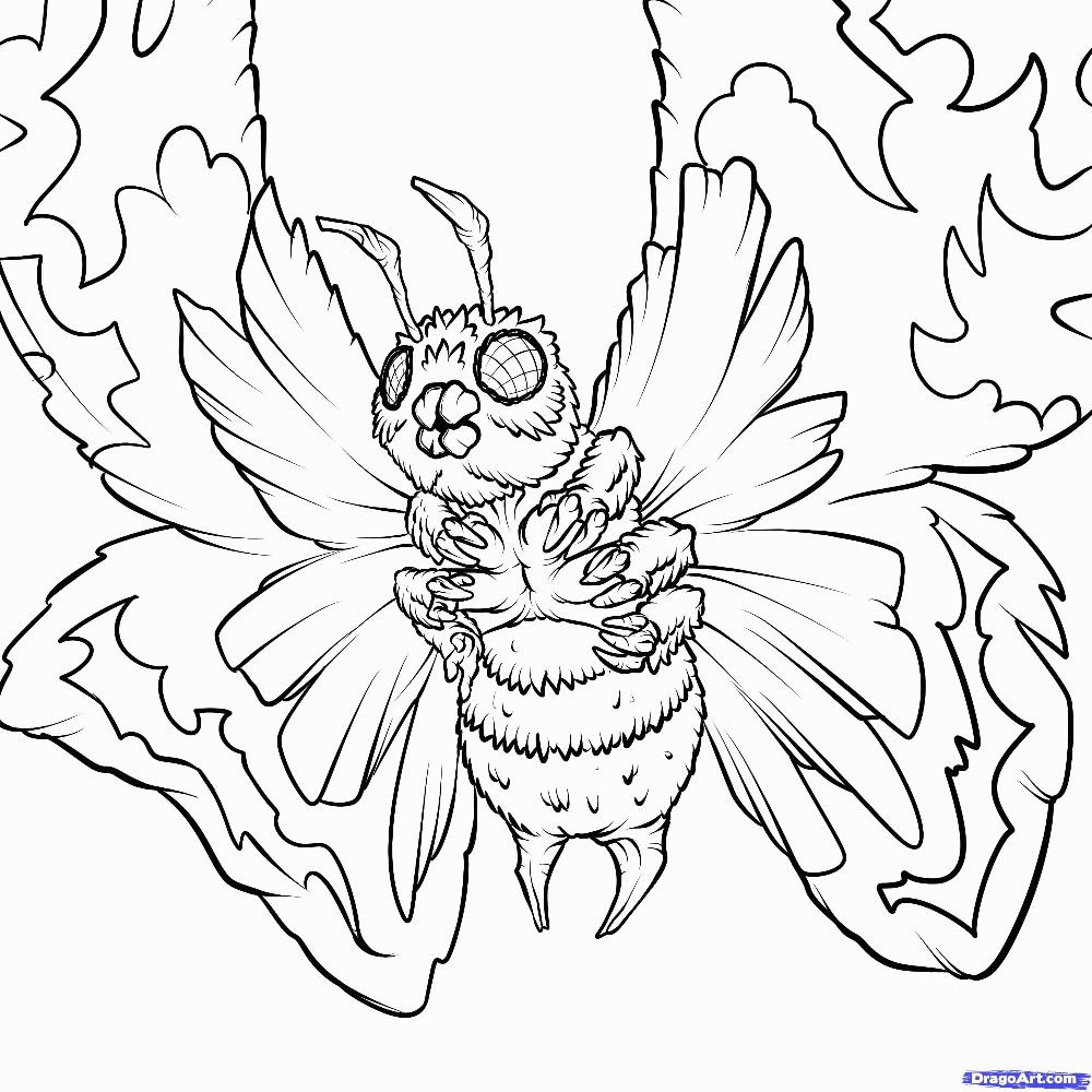 Pin By Kelly Mccarthy On Cian In 2020 Space Coloring Pages Monster Coloring Pages Coloring Pages [ 1000 x 1000 Pixel ]