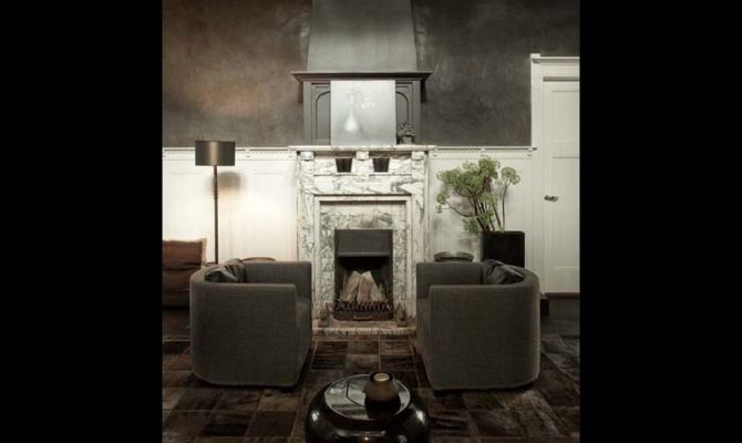 Wolterinck | Interieur | Wolterinck Laren - İnterior eclectic style ...