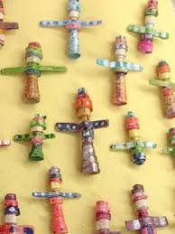 paper beads patterns - Google-Suche