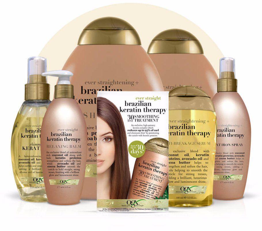Ew They Re Still Using Animal Ingredients In Cosmetics Brazilian Keratin Therapy Brazilian Keratin Keratin