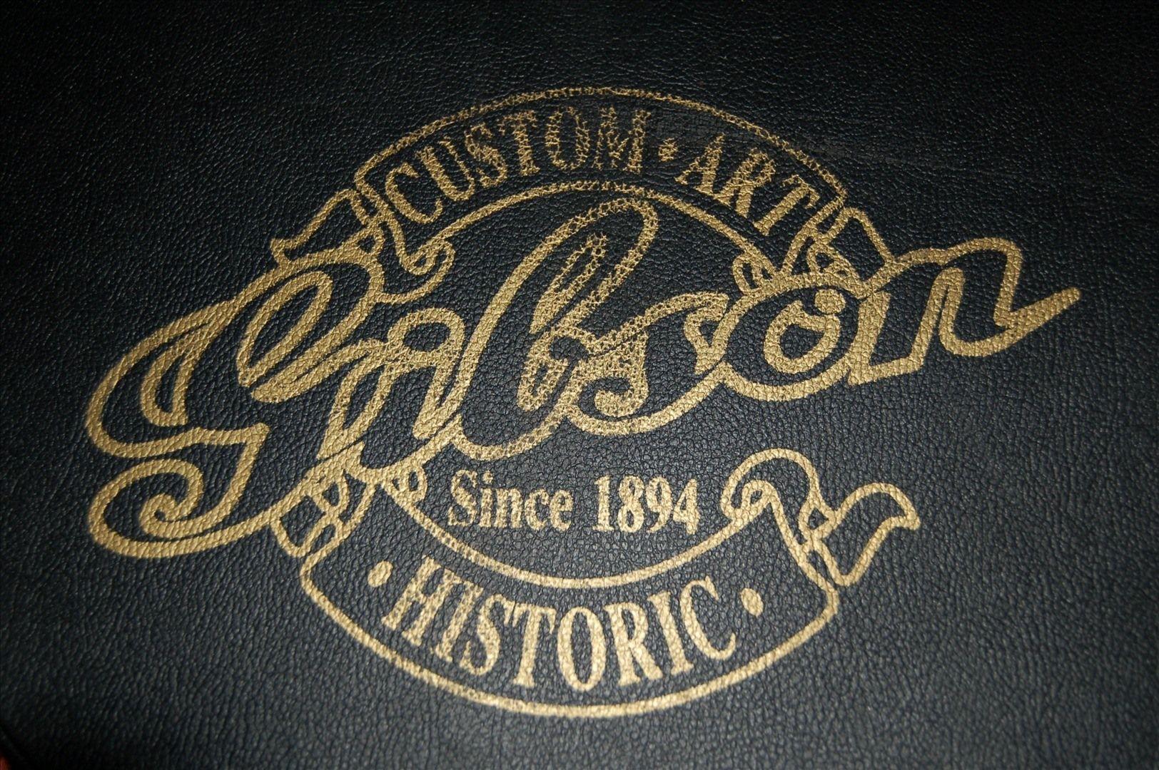 gibson guitar logo guitars and music guitar logo gibson guitars guitar. Black Bedroom Furniture Sets. Home Design Ideas