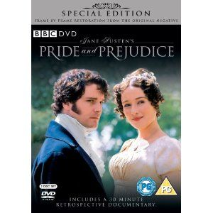 Who Could Ever Forget Mr Firth As Mr Darcy Jumping Into That