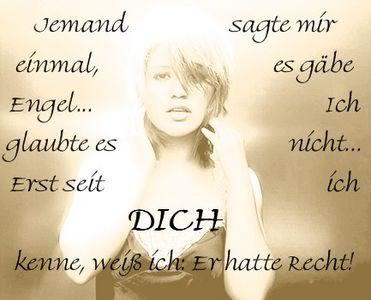 Sprüche eiskalte engel Eiskalte Engel: