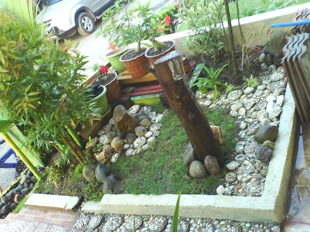 Small Backyard Garden Ideas India Terrace Garden Ideas India Shape Weekly Jpg 1024 768 Front Garden Design Terrace Garden Design Garden Ideas India