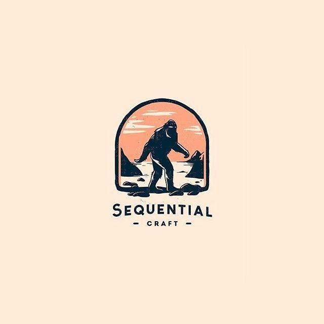 logo inspiration turtle mark by yossi belkin yossibelkin hire